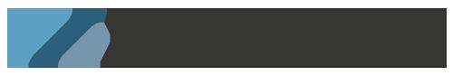 Mapsens Logo