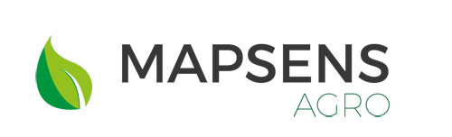 logo-mapsens-agro