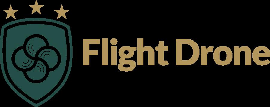flight_drone