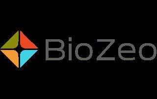 BioZeo