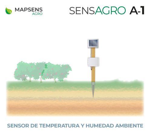 sensAgro_A1