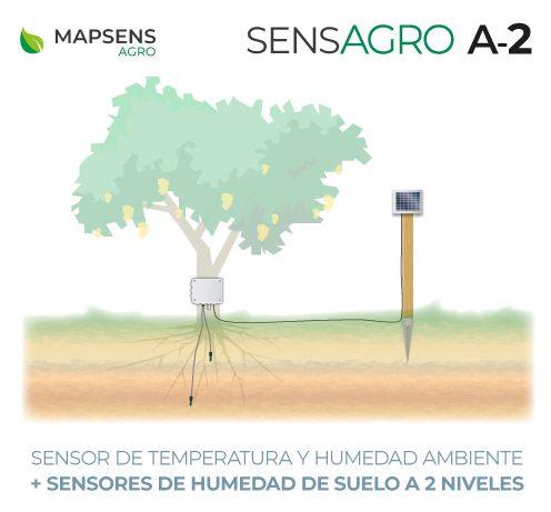 sensAgro_A2