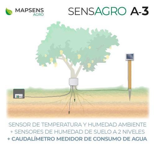 sensAgro_A3
