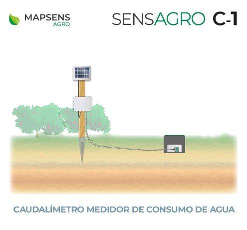 sensAgro_C1