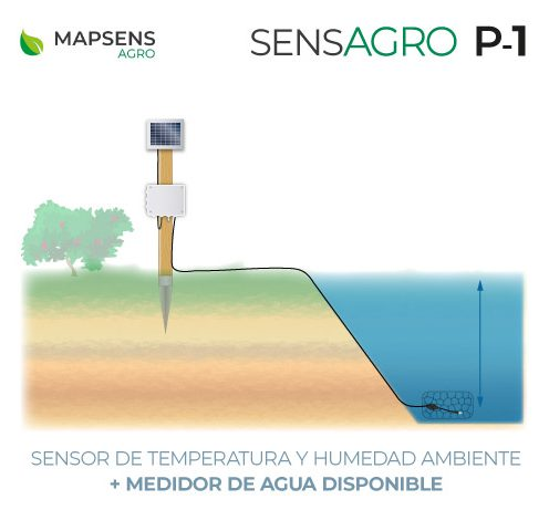 sensAgro_P1