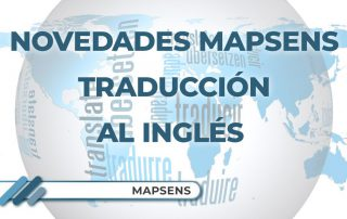 Mapsens_translate